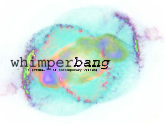 whimperbang intro button